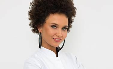 mgr Karina Grabowska