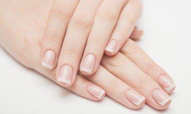 Na czym polega laserowe leczenie grzybicy skóry i paznokci?