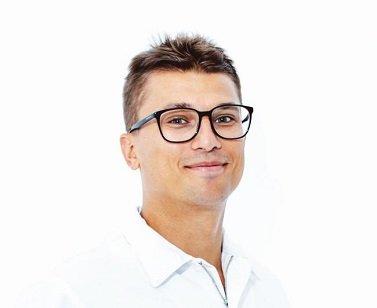 Lekarz Medycyny Estetycznej Mateusz Zapart